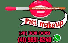 Patti Make